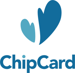 Logo Chipcard